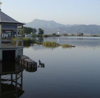 lago-quadrato