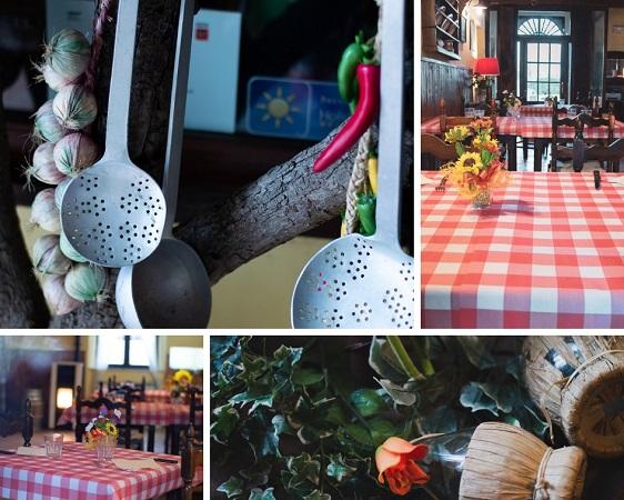 ristorante-location